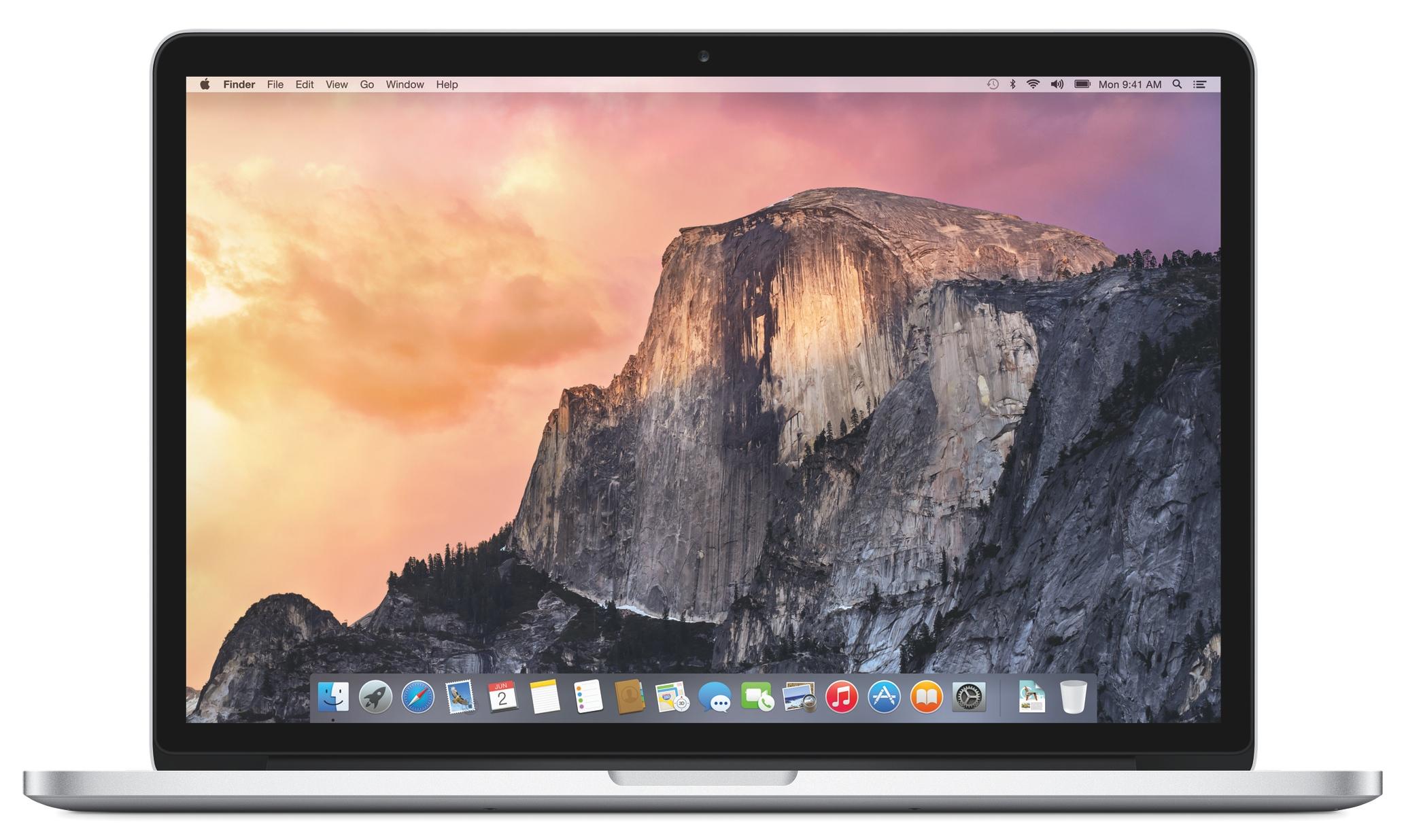 15MBP-RD_Desktop_Yosemite