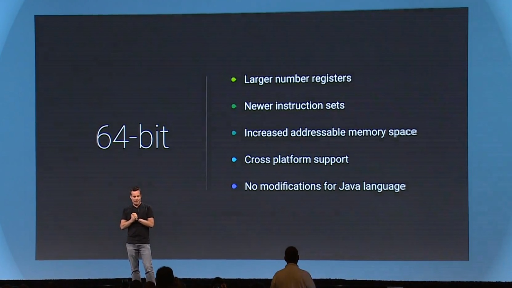 android-leentjebuur2014-64bits