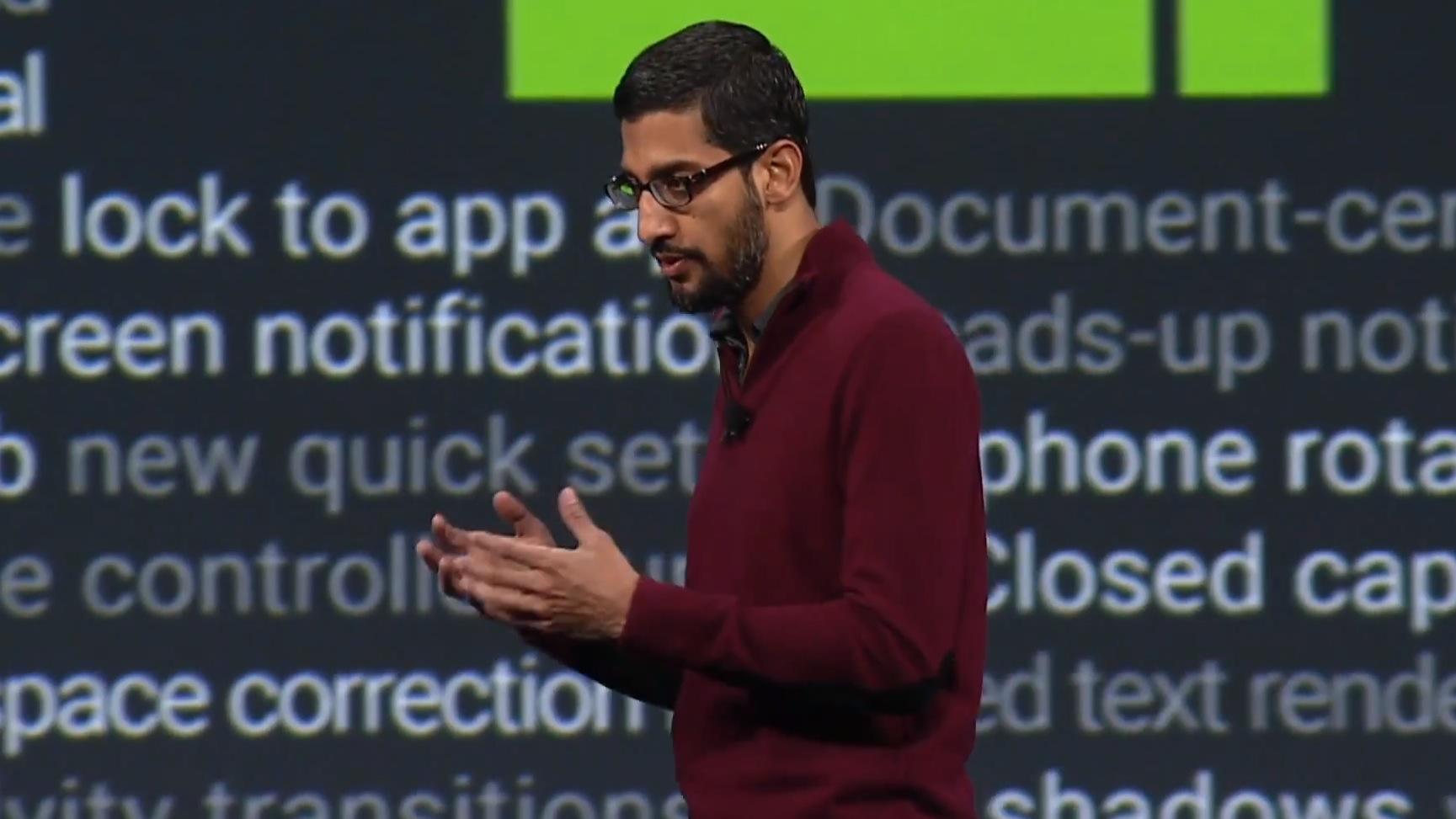 android-leentjebuur2014-algemeen