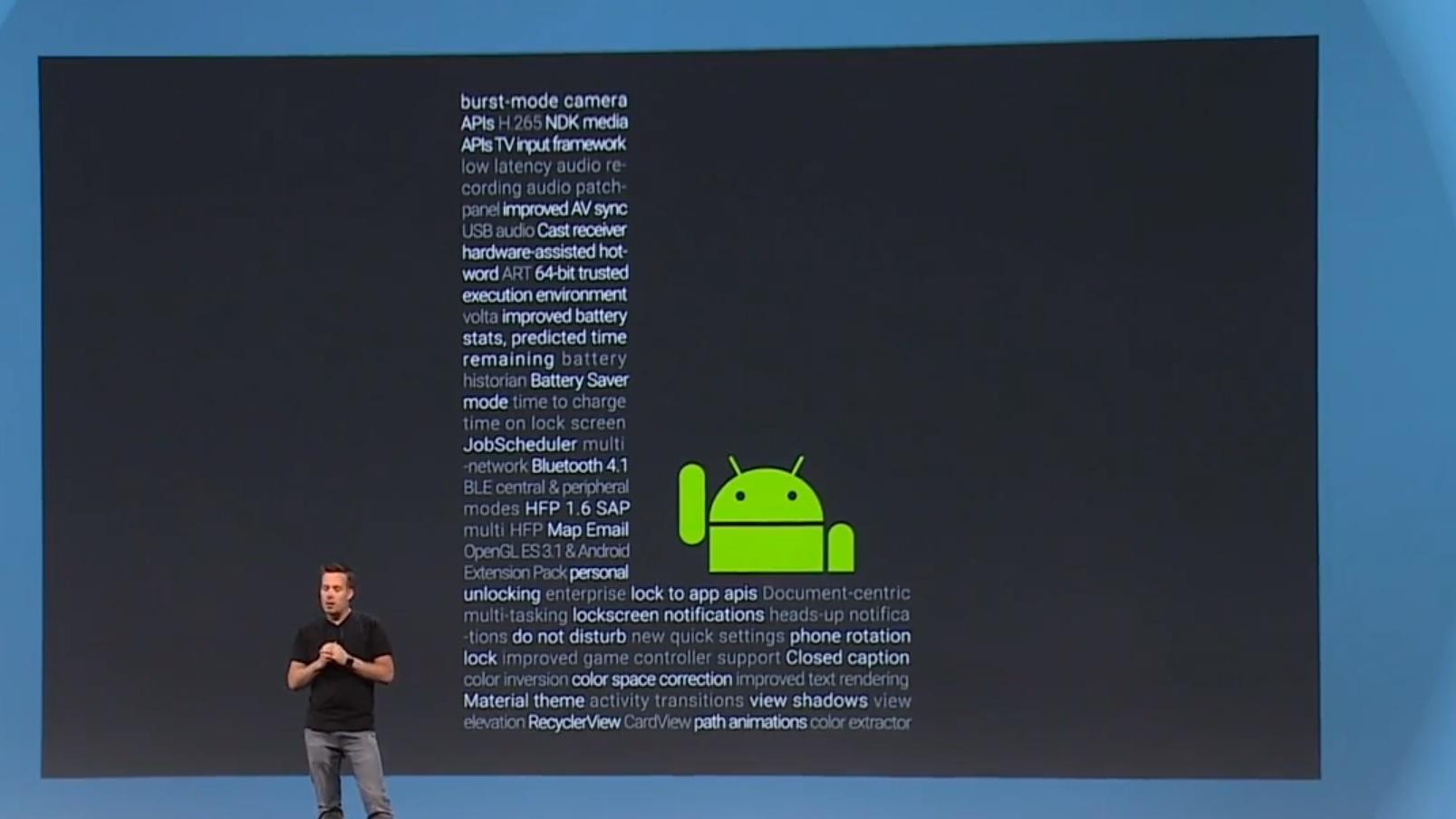android-leentjebuur2014-overzicht