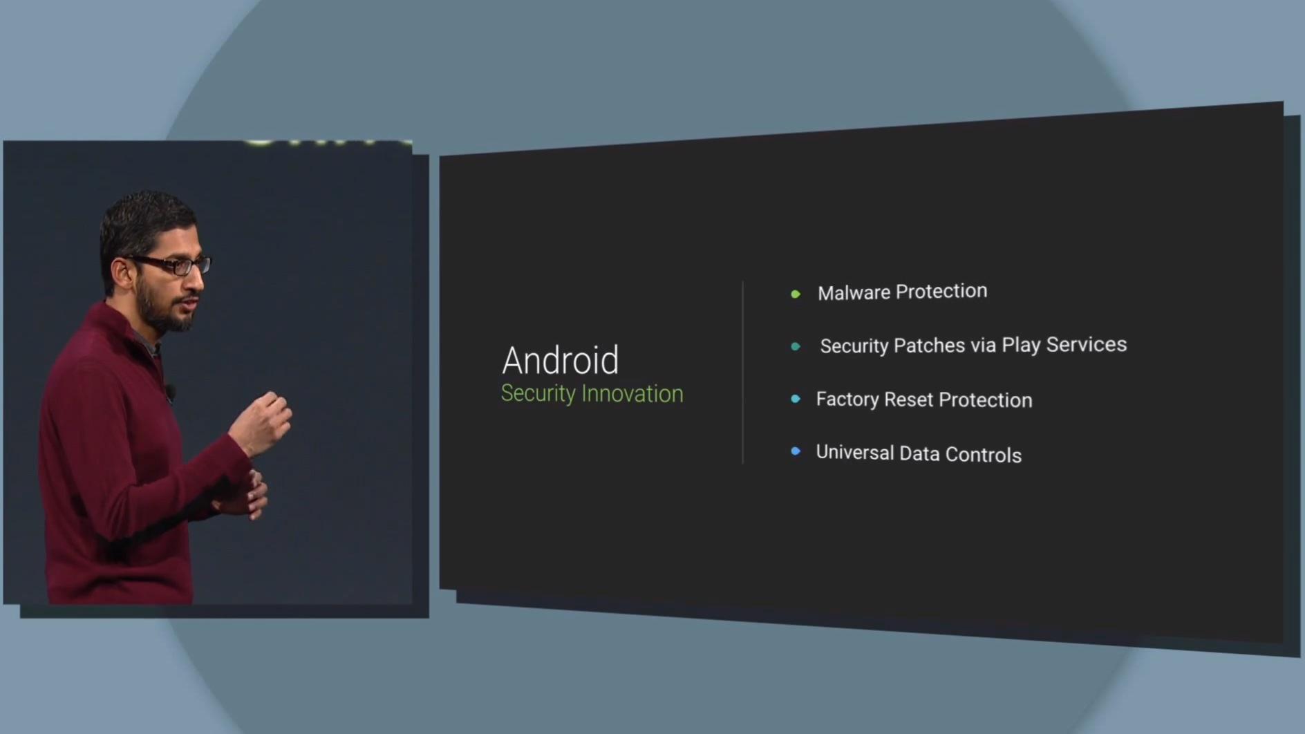 android-leentjebuur2014-veiligheid
