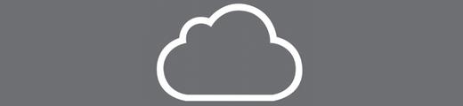 icloud-banner-wwdc2014