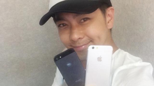 iphone6-11jun2014-640