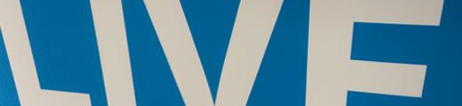 live-banner-wwdc2014