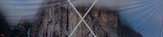 osx1010-banner-wwdc2014