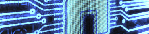 smarthome-banner-wwdc2014