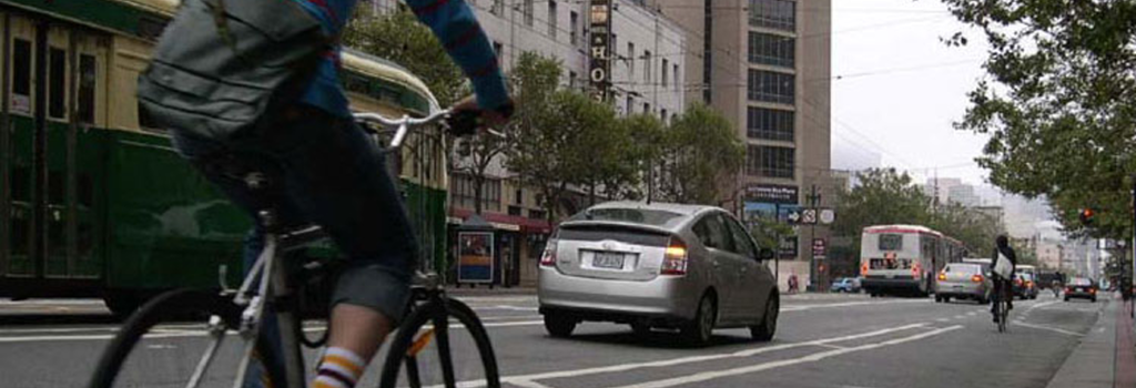 health-fietsen-wide