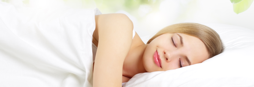 health-slaap-wide