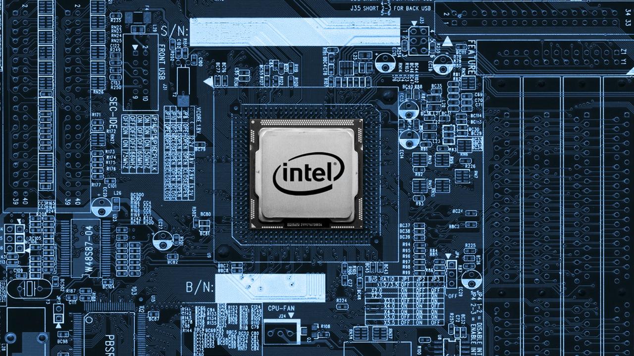 Intel is de oorzaak van de mogelijke vertraging.
