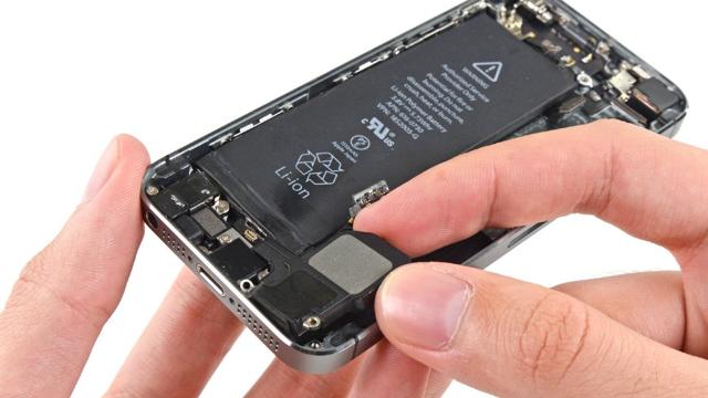 iphone-repair-640