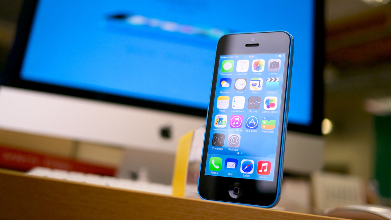 iphone5c-mac-16x9