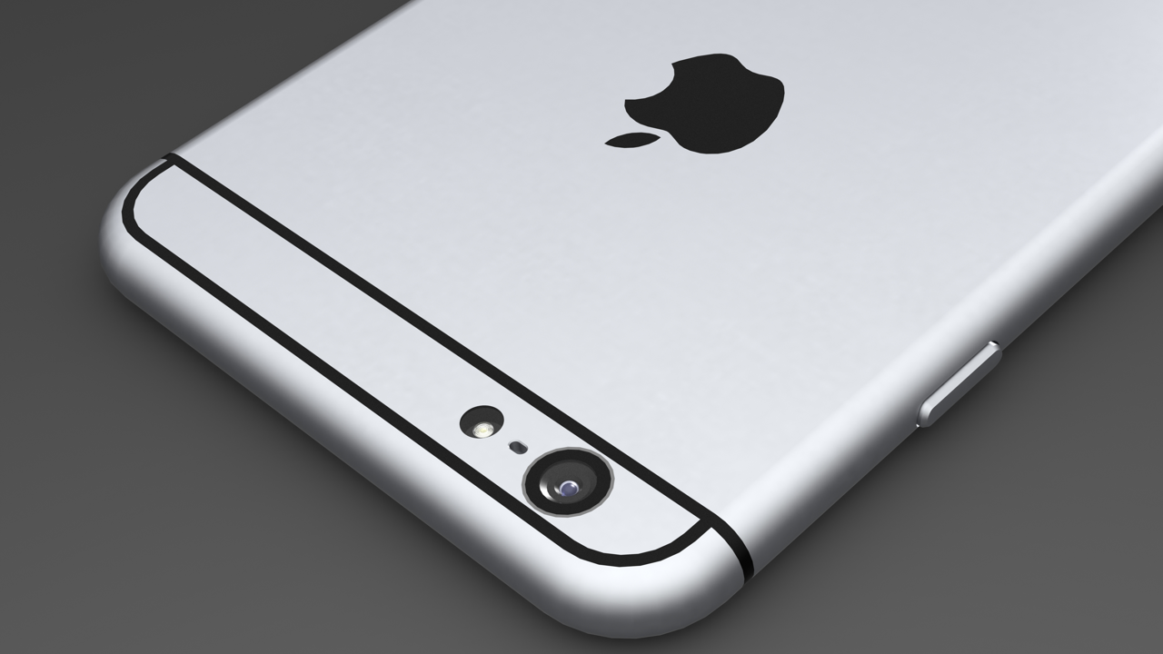 iphone6-render-jul2014-16x9