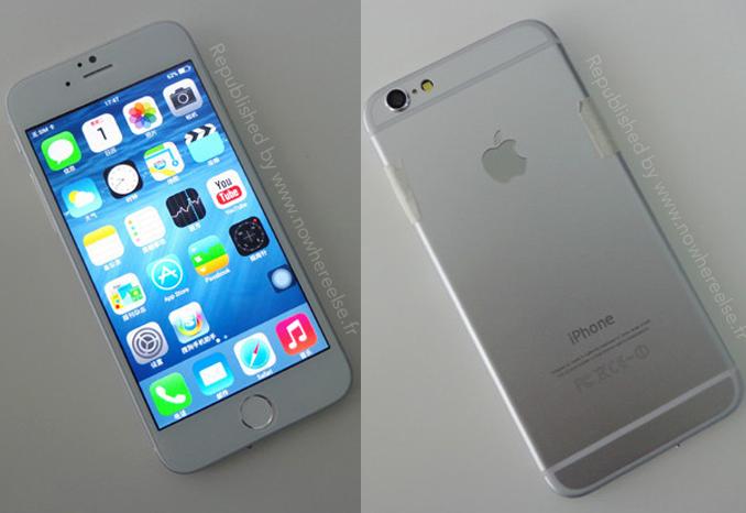 iphone6clone-001