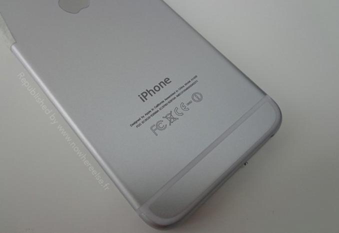 iphone6clone-003