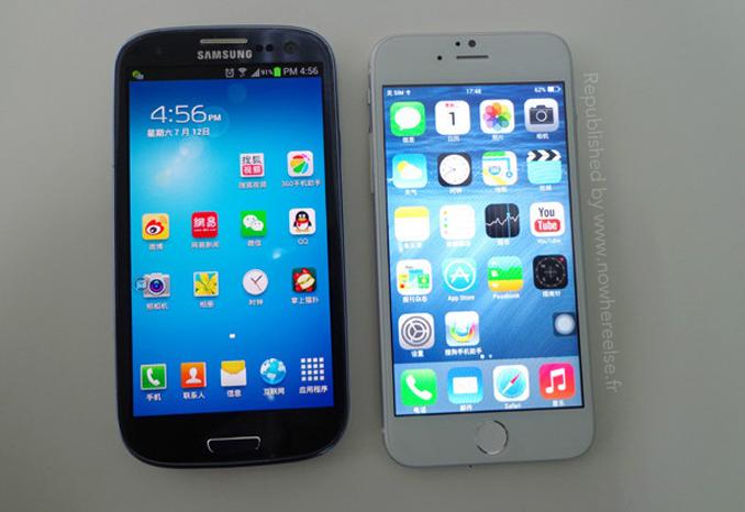 iphone6clone-005