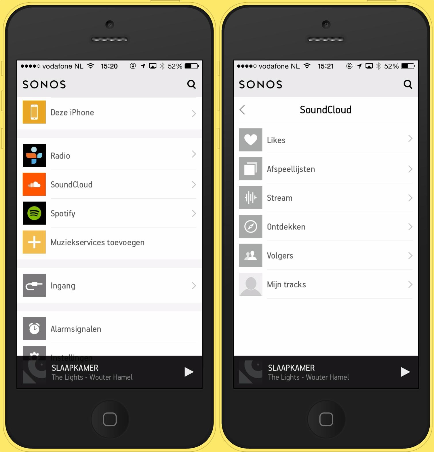 sonos-app-soundcloud
