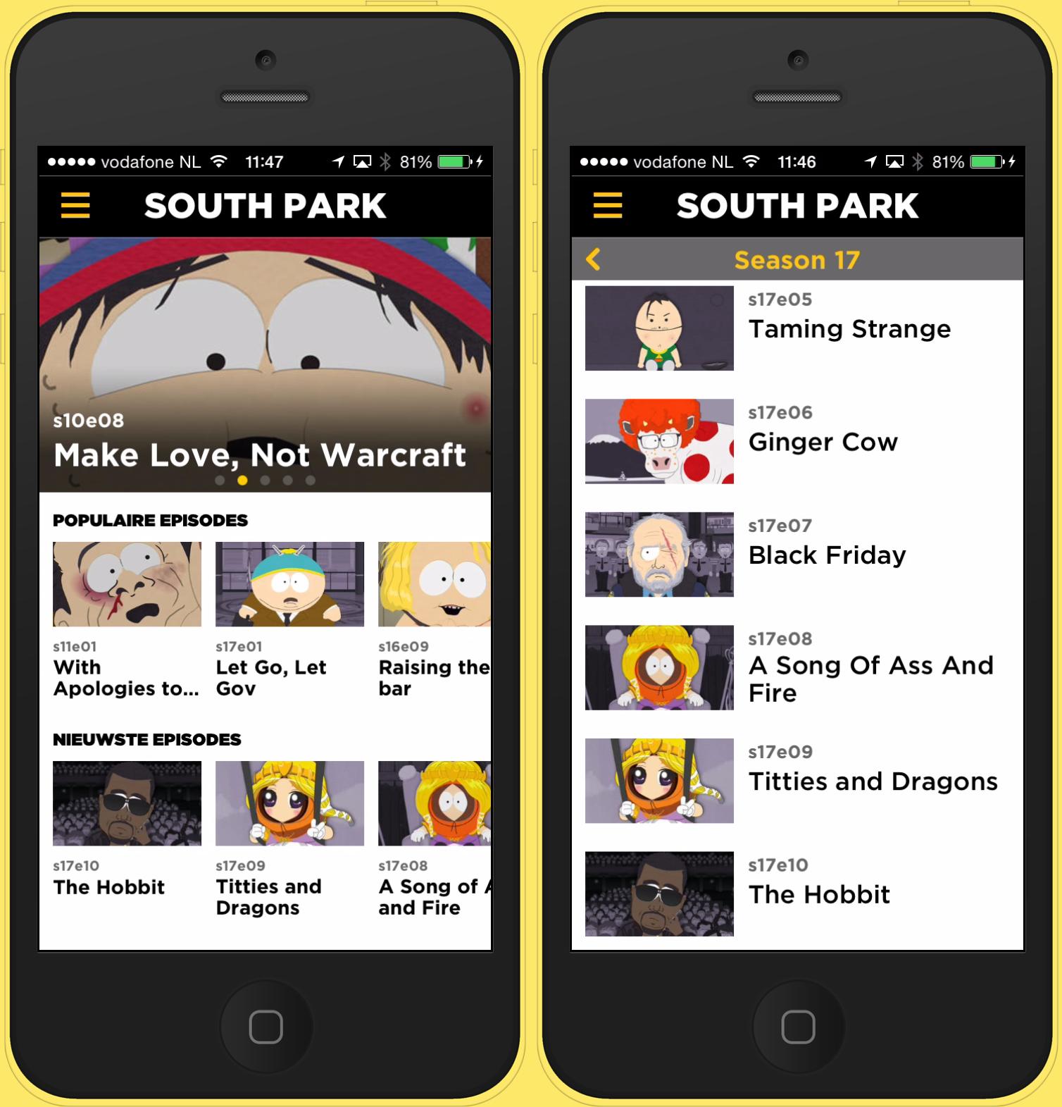 southpark-1