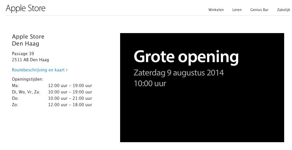 Schermafbeelding 2014-08-05 om 10.33.39