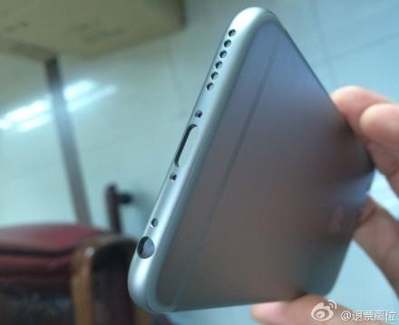 iPhone-6-weibo-29082014-01