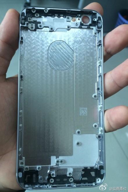 iPhone-6-weibo-29082014-02