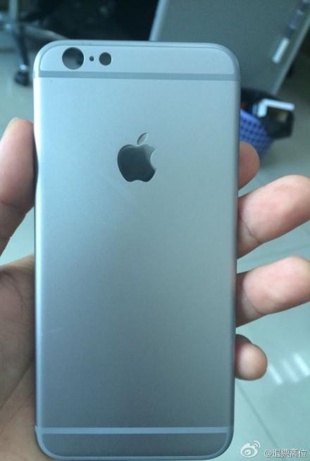 iPhone-6-weibo-29082014-03