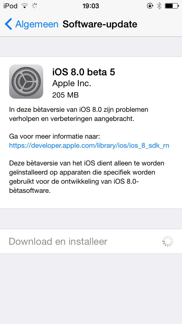 ios8-beta5