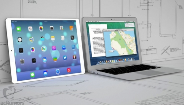 ipad-pro-concept-next-to-13-inch-macbook-air