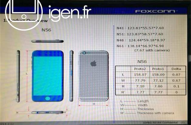 iphone6-foxconn-specs2