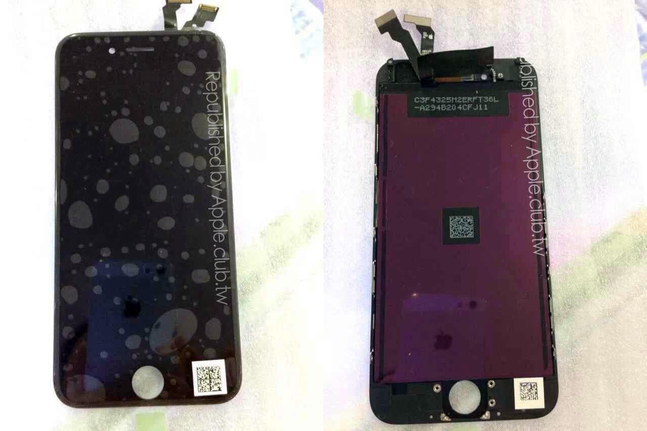 iphone6-leak01-11aug2014