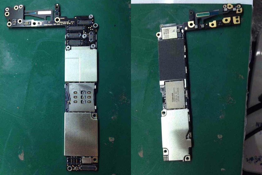 iphone6-logicboard-aug2014