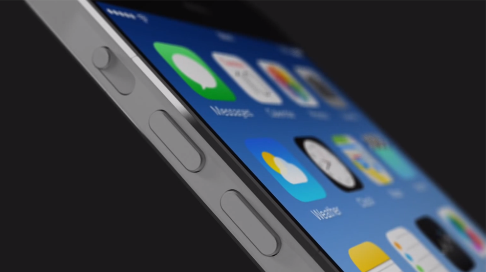 iphone6-render-nice-16x9
