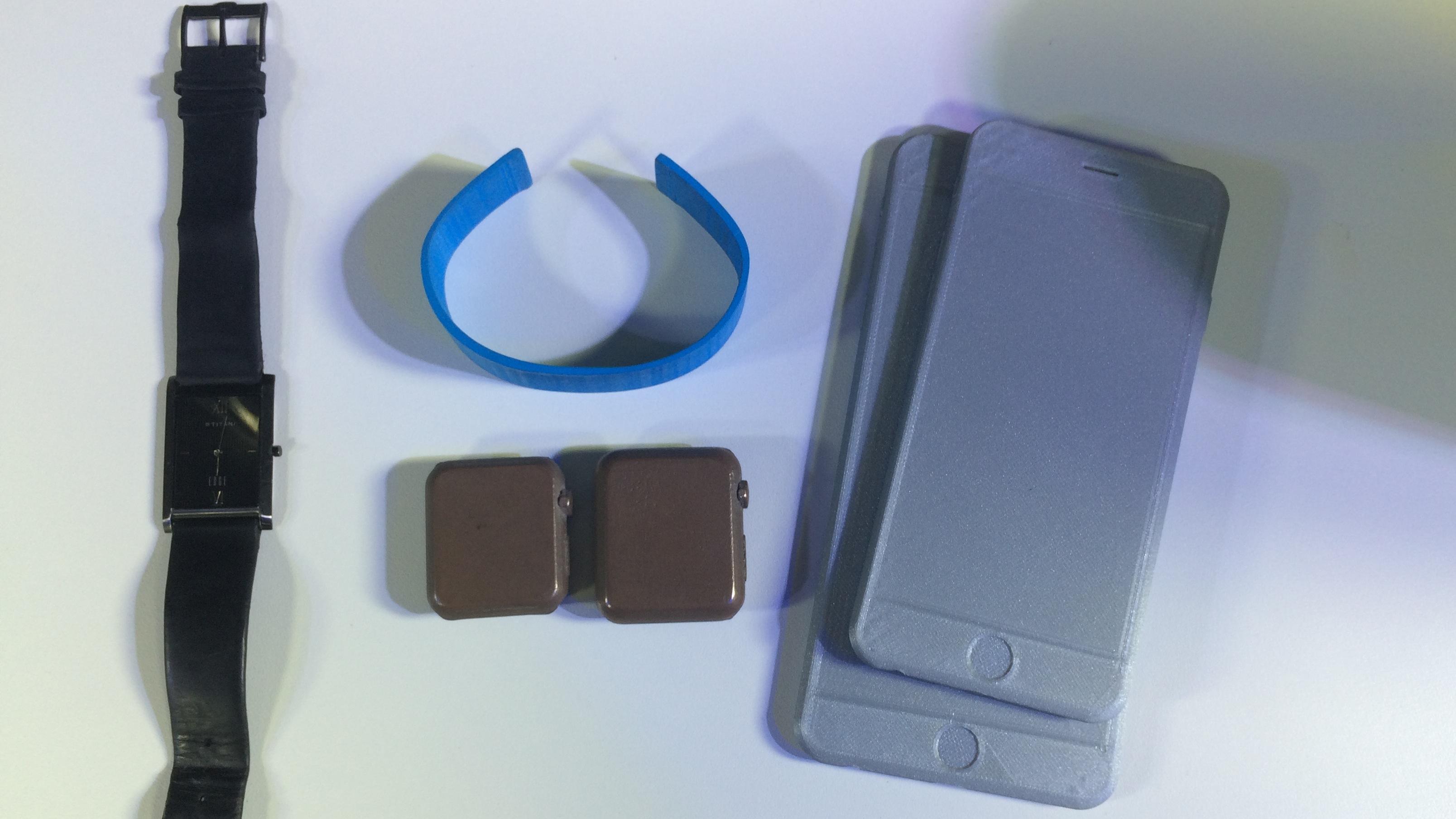 3dprint-applewatch-iphone6