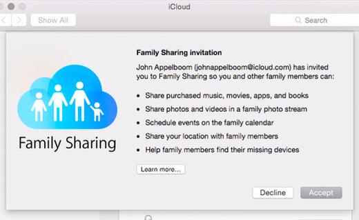 FamilySharing3