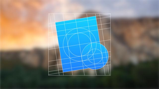 Yosemite design-640
