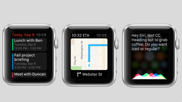 applewatch-apps-bg