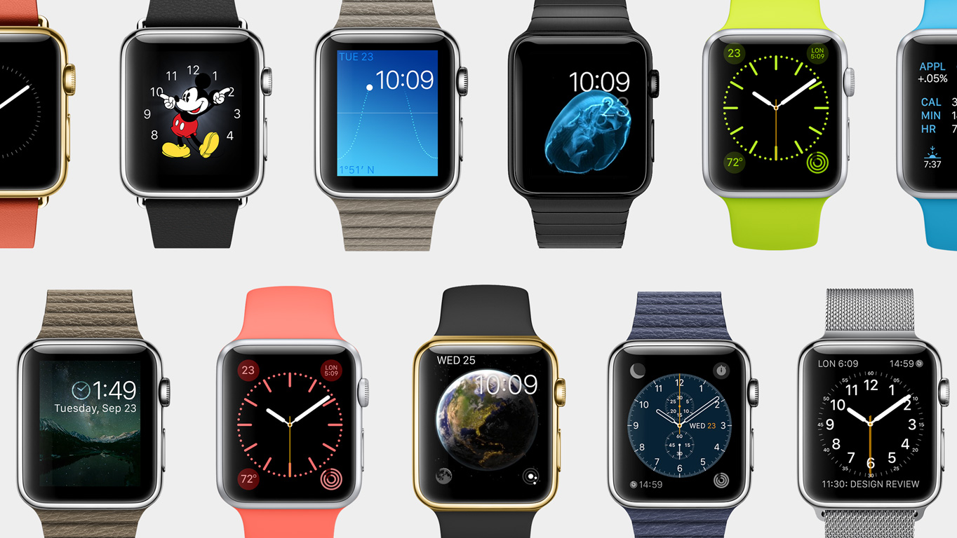 applewatch-faces