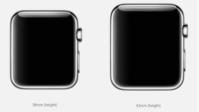 applewatch-formaten