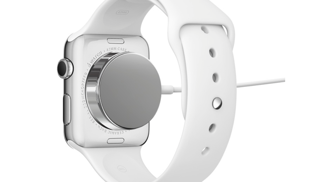 applewatch-magsafe-laden