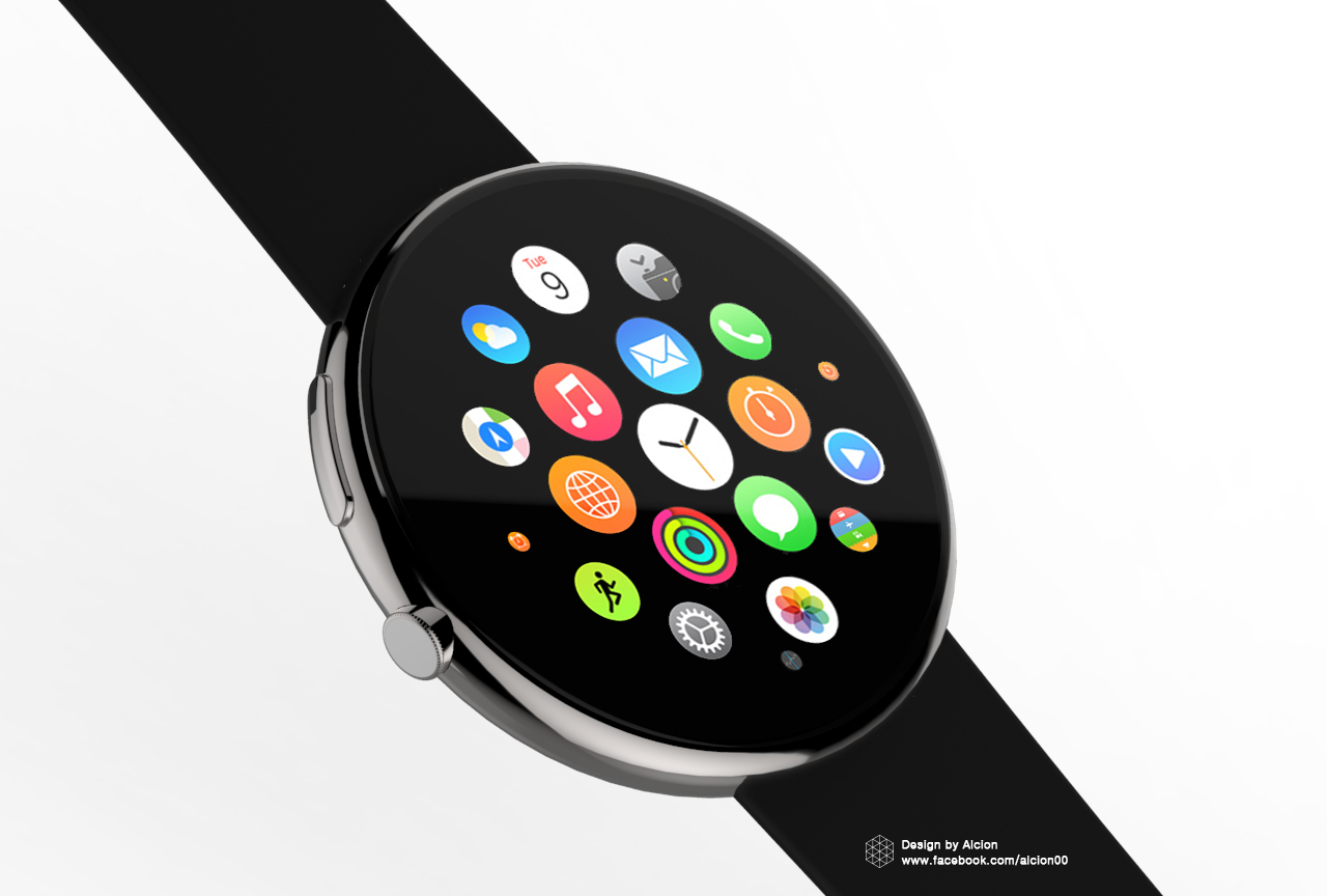 applewatch-rond-1