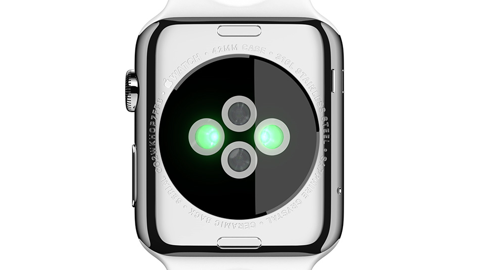 applewatch-sensoren-16x9