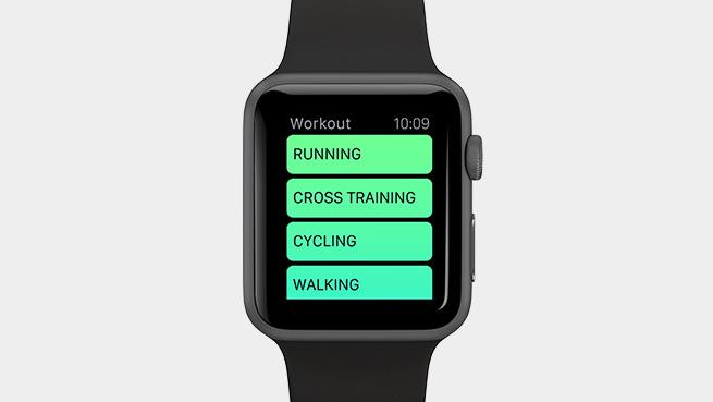 applewatch-workoutapp