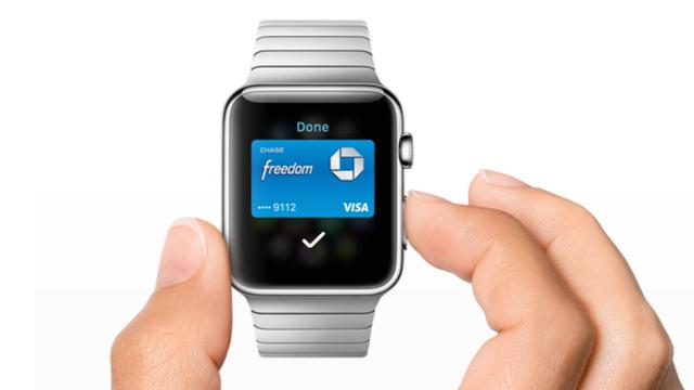 applwatch-pay