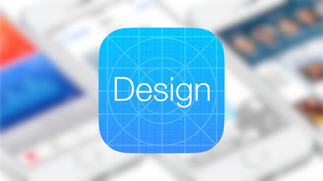 iOS 8 Design-640