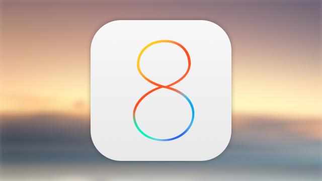 iOS 8.2 brengt meer dan ondersteuning voor de Apple Watch