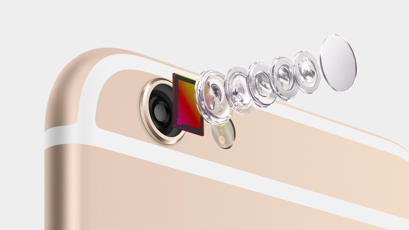 iphone6-camera