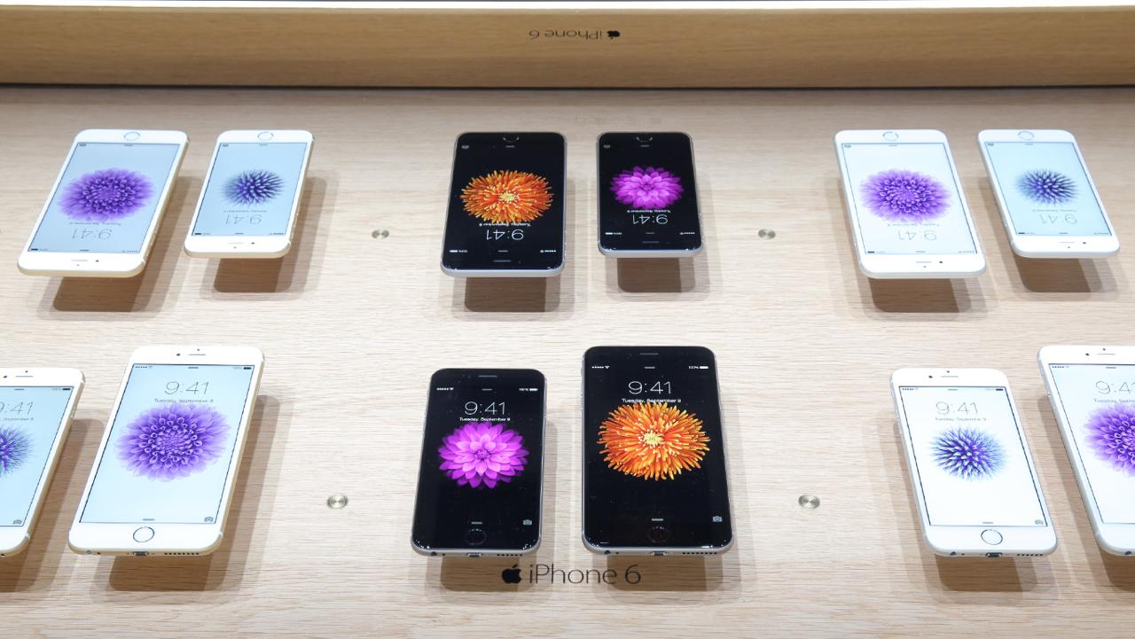 iphone6-handsons-16x9