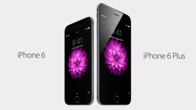 iphone6-iphone6plus-640