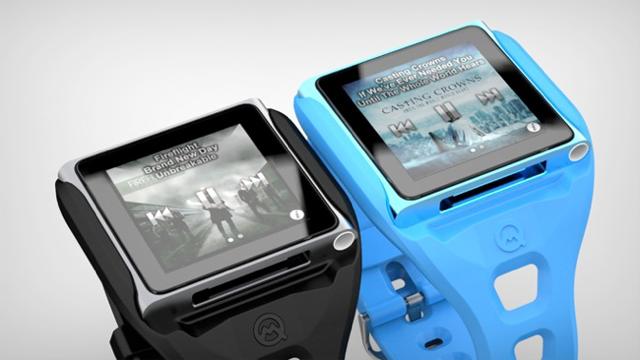ipod-nano-watch-640