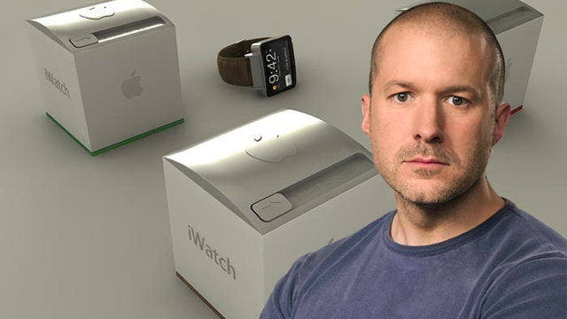ive-iwatch-640