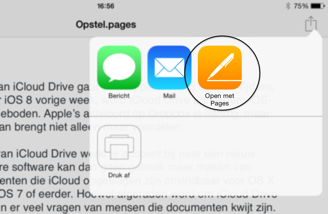 openen-pages-ios7